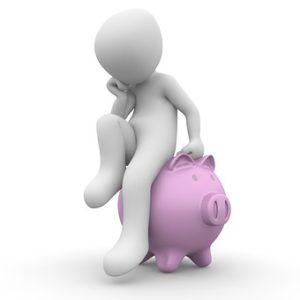 piggy-bank-1019758__340