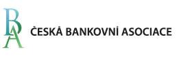 Finanční gramotnost Čechů…