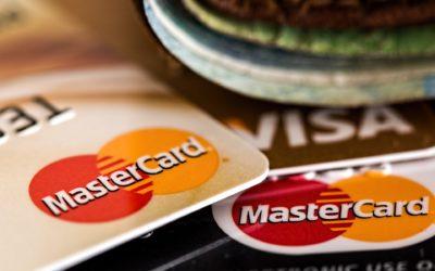 Informace o platbách kartou budou přehlednější