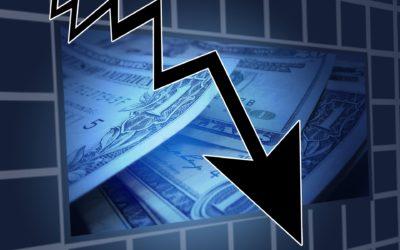 Jak dostat peníze z banky, když dojde ke krachu?