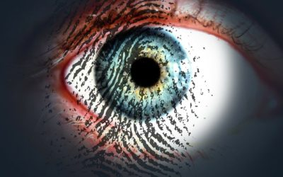 Biometrické ověření plateb využívá polovina Čechů