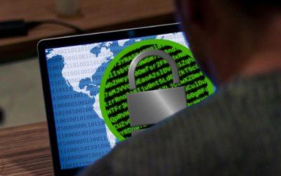 Jak se ubránit kyberútokům na účty