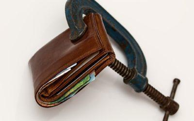 Varování před neoprávněnými poskytovateli spotřebitelského úvěru