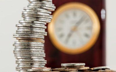 Zájemci o osobní bankrot se stávají obětí nekalých praktik