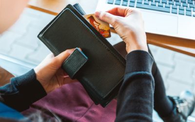 Digitální peněženka pro celou unii, navrhuje EK