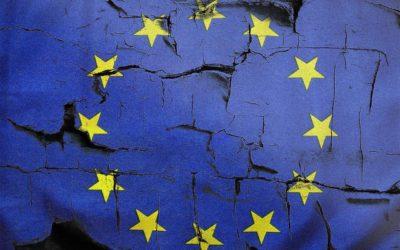 EK reviduje pravidla EU týkající se spotřebitelských úvěrů a bezpečnosti výrobků