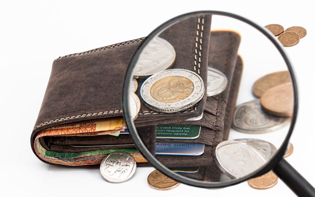 Co je chráněný účet a jak jej zřídit a využívat
